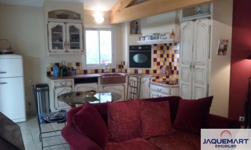 Venta de prestigio  casa Lambesc 877000€ - Fotografía 11