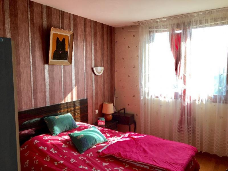 Sale apartment Beauvais 100000€ - Picture 4