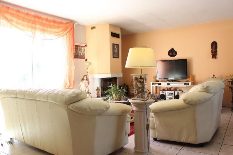Venta  casa Ychoux 385000€ - Fotografía 4