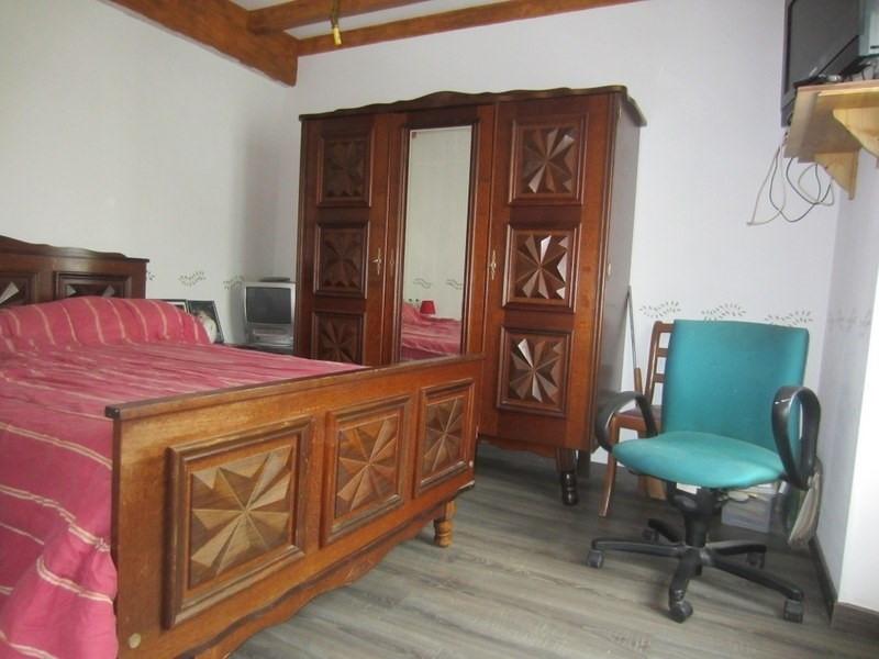 Vente maison / villa Mauleon licharre 149000€ - Photo 4