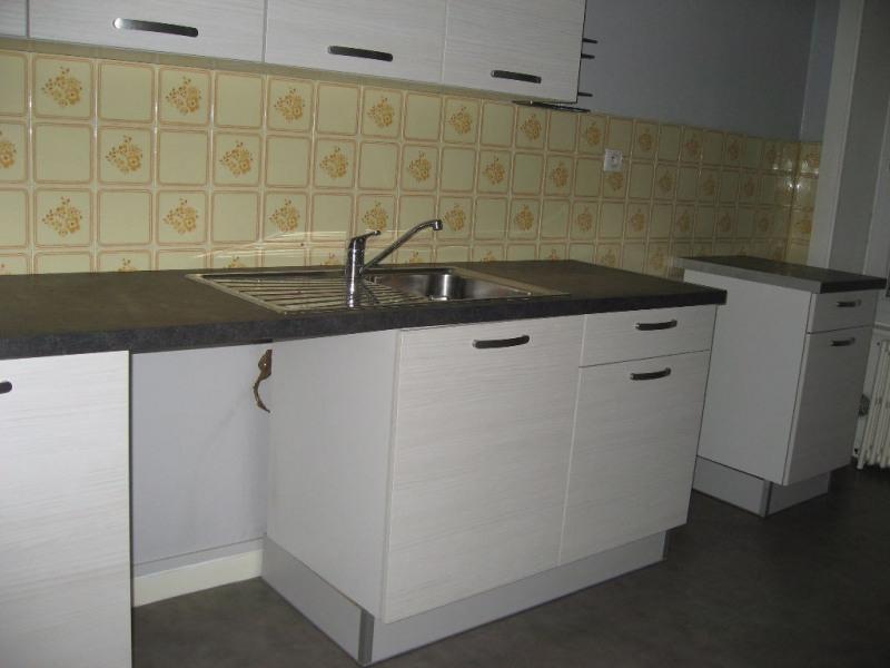 Location appartement Limoges 420€ CC - Photo 3