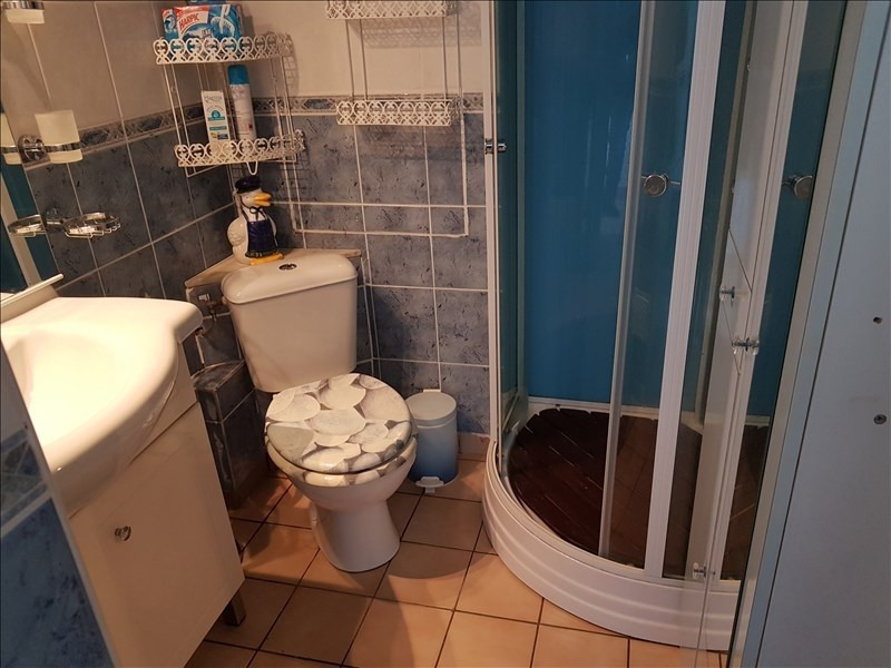 Produit d'investissement appartement Soulac sur mer 86500€ - Photo 6