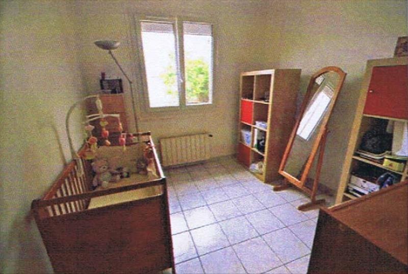 Verkoop  huis Eragny 377000€ - Foto 4