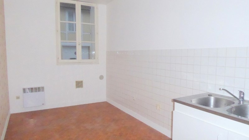 Location appartement Lisieux 485€ CC - Photo 4