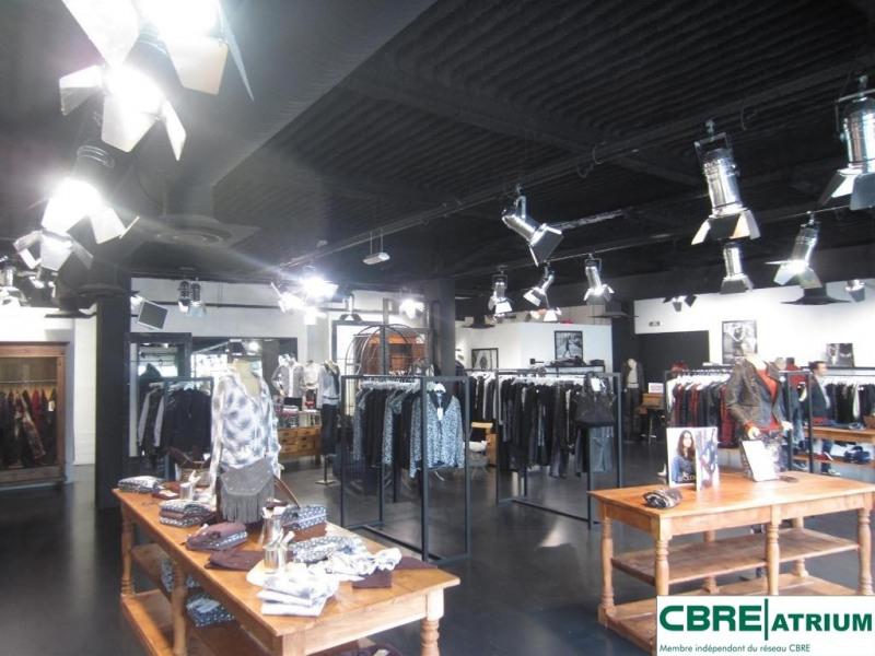 Vente Boutique Aubière 0