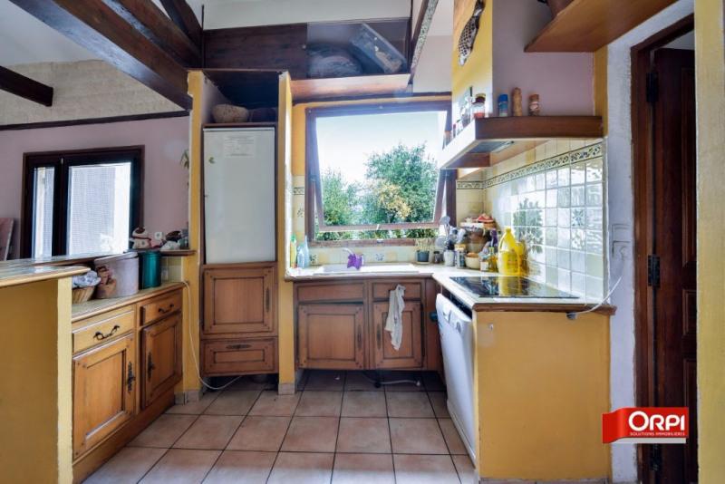 Vente maison / villa Nice 460000€ - Photo 6