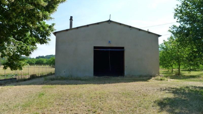 Sale empty room/storage Romans sur isere 230000€ - Picture 1