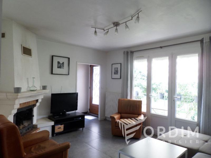 Vente maison / villa Cosne cours sur loire 115000€ - Photo 4