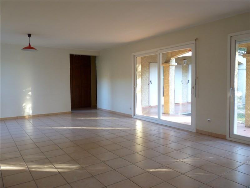 Location maison / villa Aix en provence 1700€ CC - Photo 5