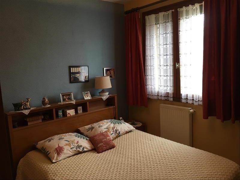 Sale house / villa Pire sur seiche 188100€ - Picture 3
