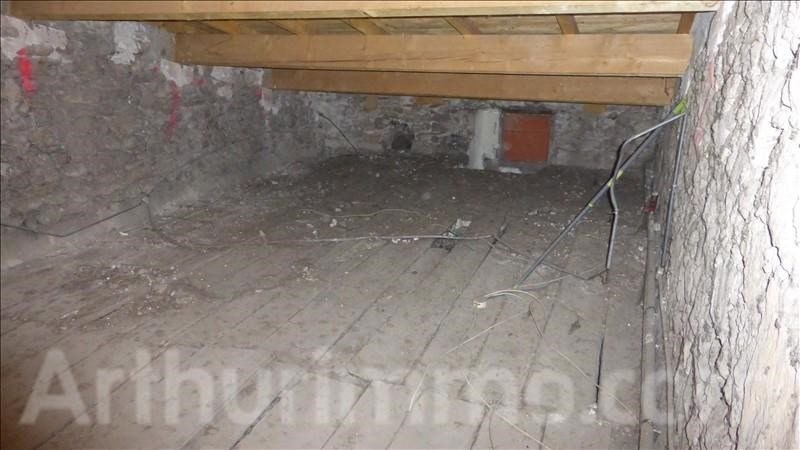 Vente appartement Lodeve 109 000€ - Photo 7