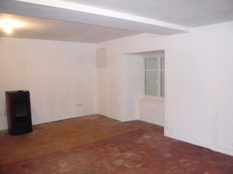 Vente maison / villa Saulges 133400€ - Photo 2