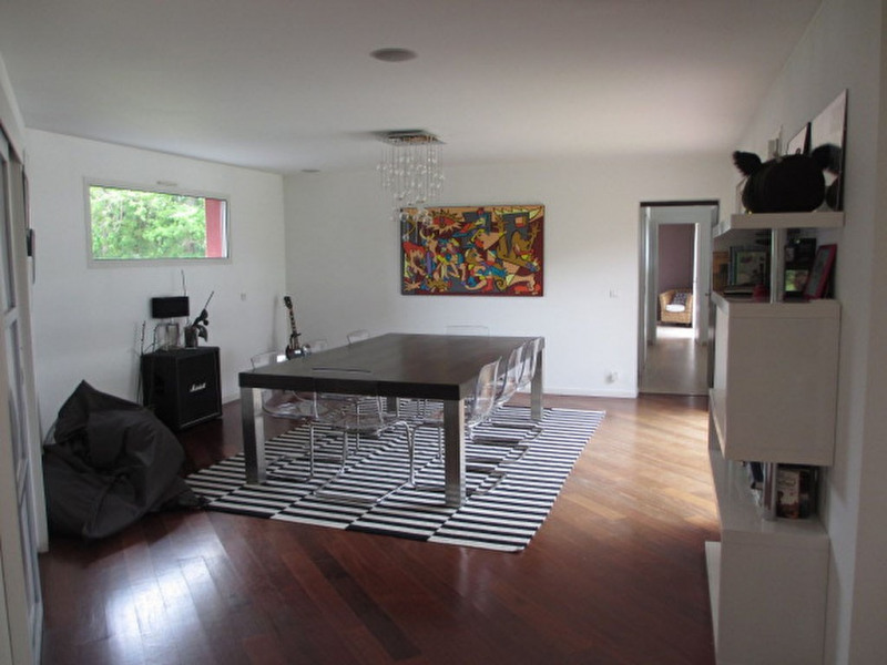 Vente de prestige maison / villa Angresse 895000€ - Photo 4