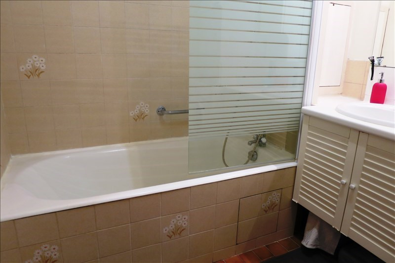 Vente appartement Garches 229000€ - Photo 4