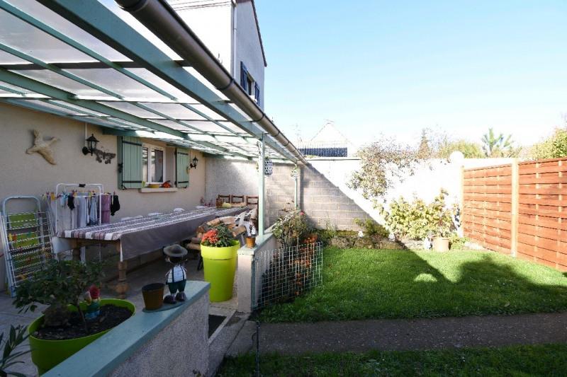 Sale house / villa Bornel 195000€ - Picture 2