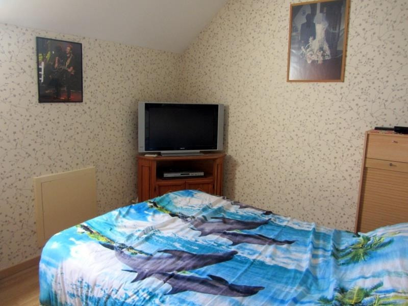 Vente maison / villa Marines 279800€ - Photo 6