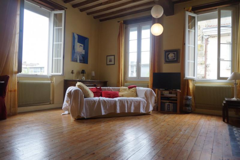 Sale apartment Agen 83000€ - Picture 2