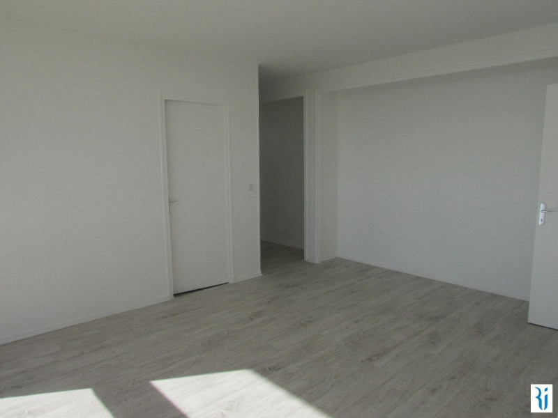 Vente appartement Mont st aignan 134 000€ - Photo 3