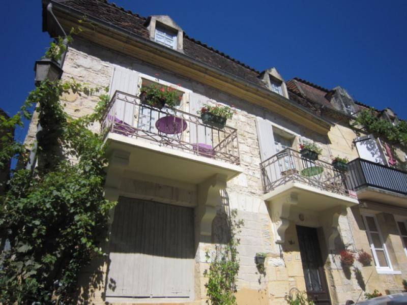 Sale house / villa St cyprien 200 000€ - Picture 1