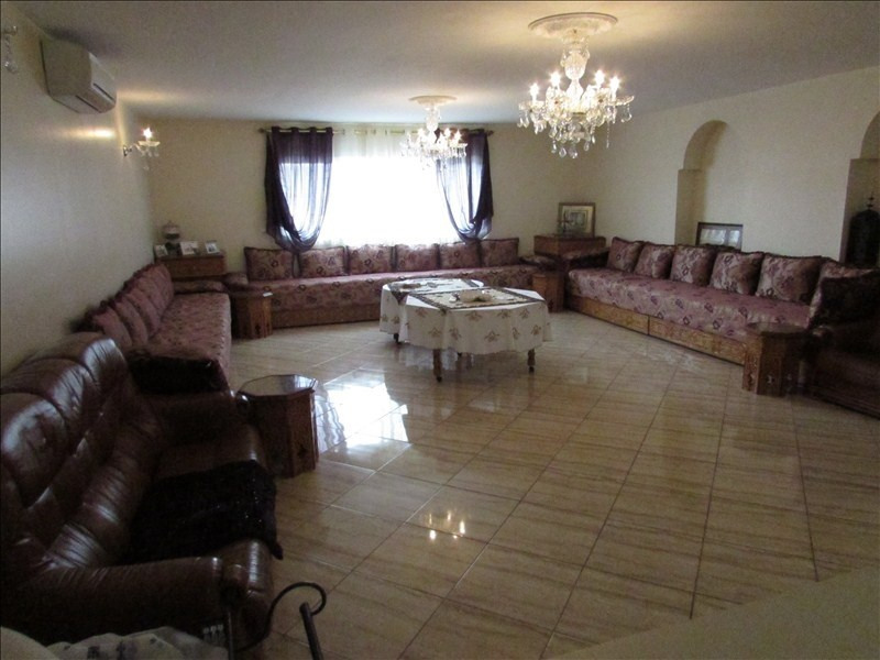 Vente maison / villa Beziers 399000€ - Photo 2