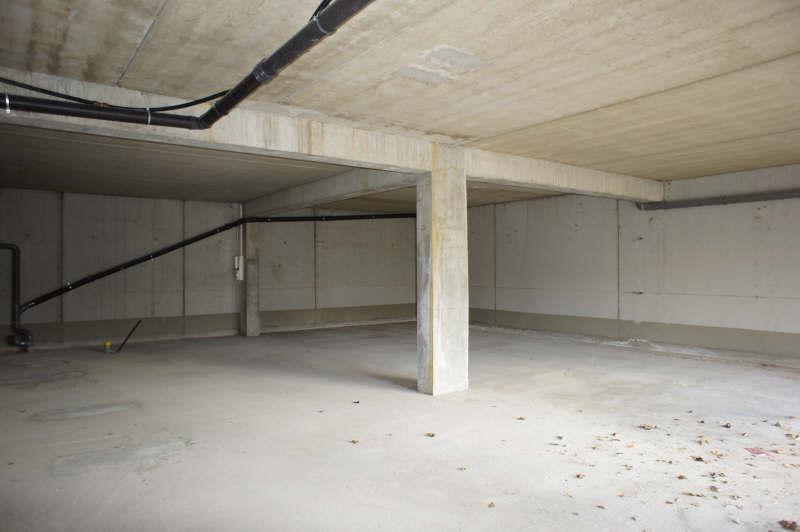 出售 房间 Vaugneray 128960€ - 照片 4