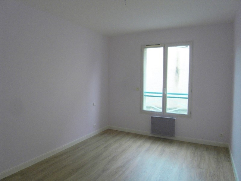 Location appartement Cognac 662€ CC - Photo 5