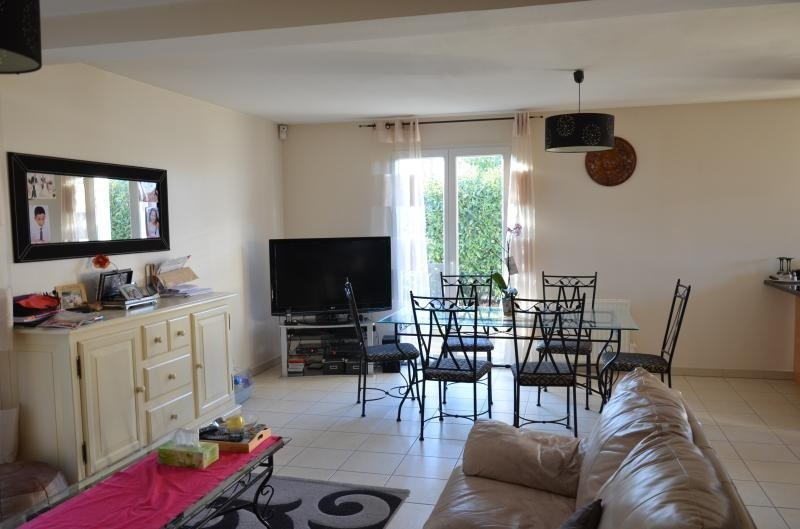 Sale house / villa Charantonnay 255000€ - Picture 3