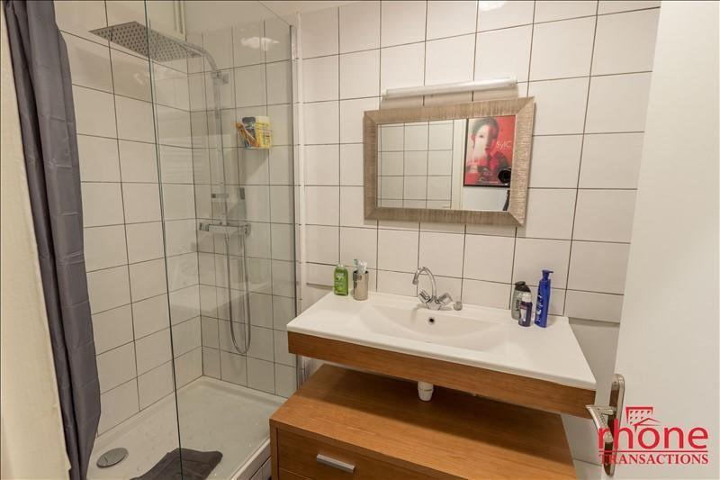 Vente appartement Lyon 1er 455000€ - Photo 7