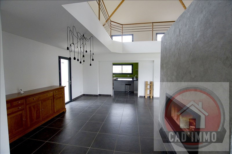 Vente de prestige maison / villa Bergerac 465000€ - Photo 5
