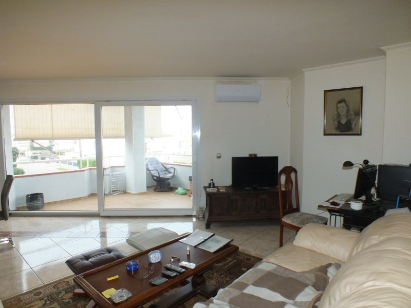 Sale apartment Empuriabrava 215 000€ - Picture 6
