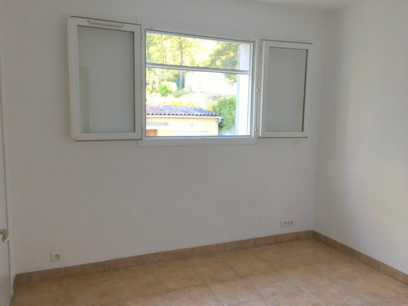 Location maison / villa Nice 1 528€ +CH - Photo 23