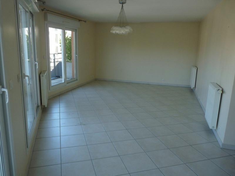Vendita appartamento Caluire 350000€ - Fotografia 4