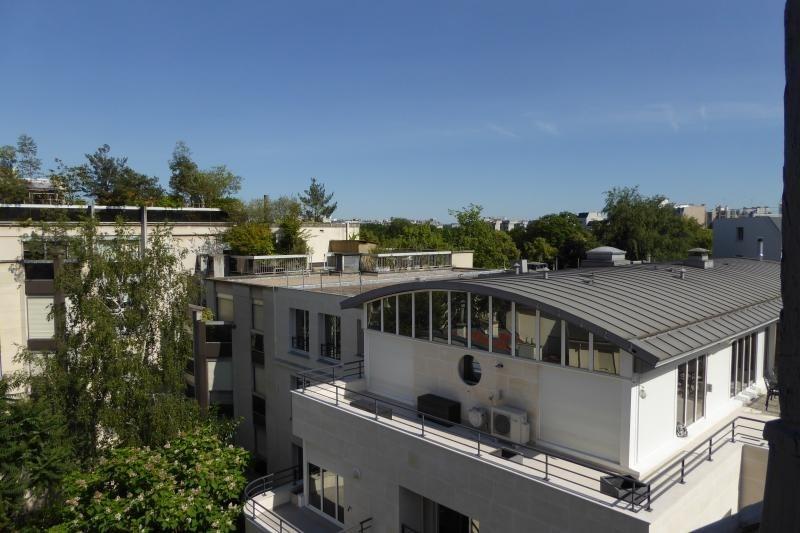 Produit d'investissement appartement Paris 14ème 287000€ - Photo 3