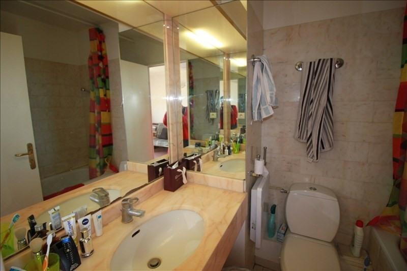 Sale apartment Montpellier 80000€ - Picture 5