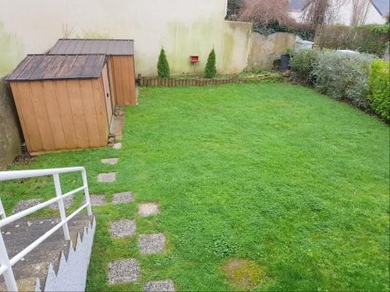 Sale house / villa Le bono 252000€ - Picture 2