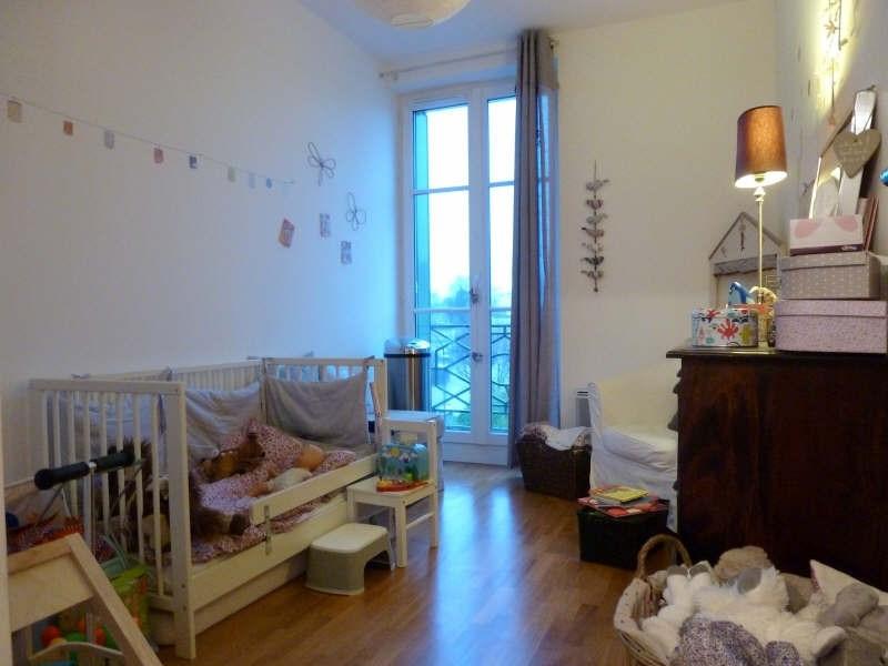 Location appartement St germain en laye 1555€ CC - Photo 5