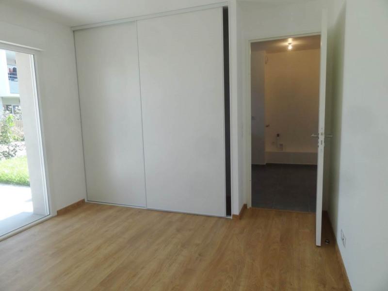 Vente appartement Annemasse 340000€ - Photo 5