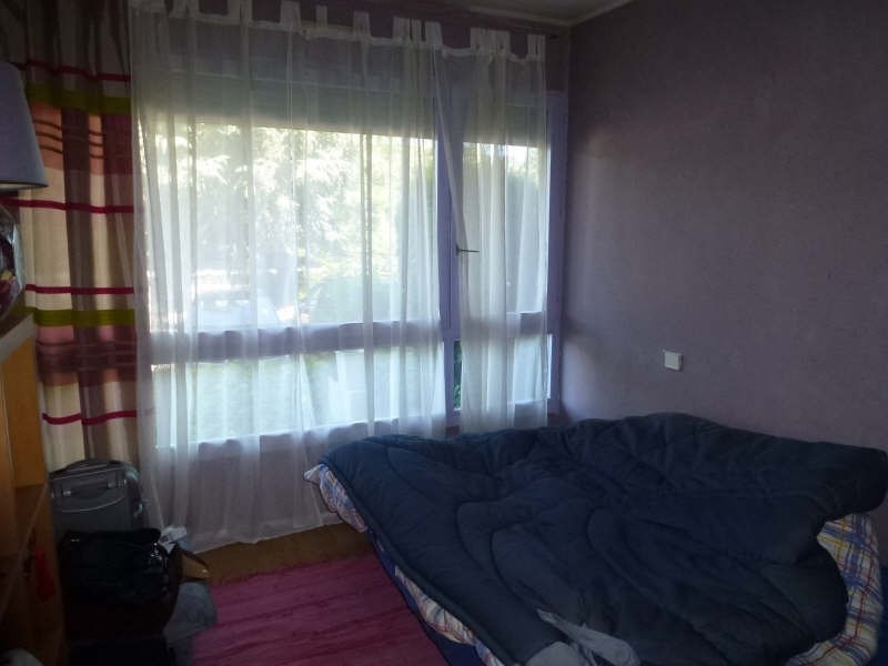 Sale apartment Chambery 143000€ - Picture 9