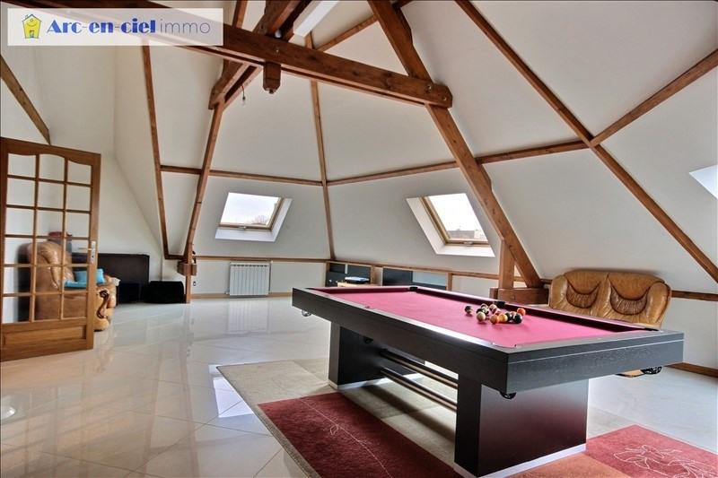 Venta de prestigio  casa Montreuil 1545000€ - Fotografía 2