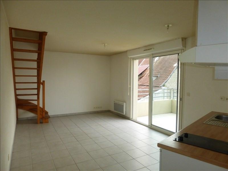 Location appartement Pau 428€ CC - Photo 2