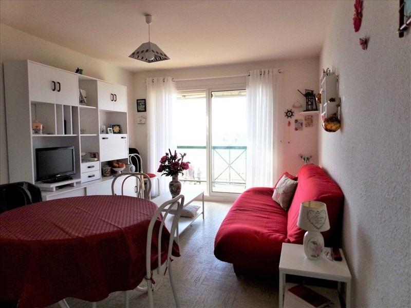 Vente appartement St michel chef chef 141150€ - Photo 4