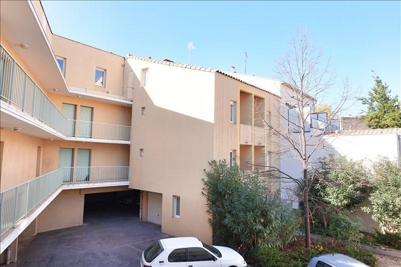 Verhuren  appartement Montpellier 417€ CC - Foto 7