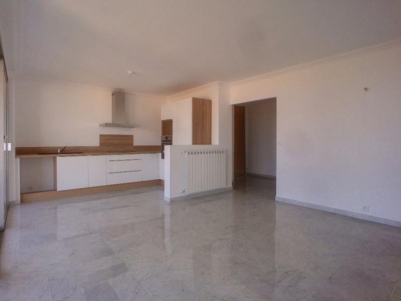 Vente appartement Saint laurent du var 350000€ - Photo 2