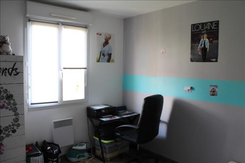 Sale house / villa Arras 155000€ - Picture 5