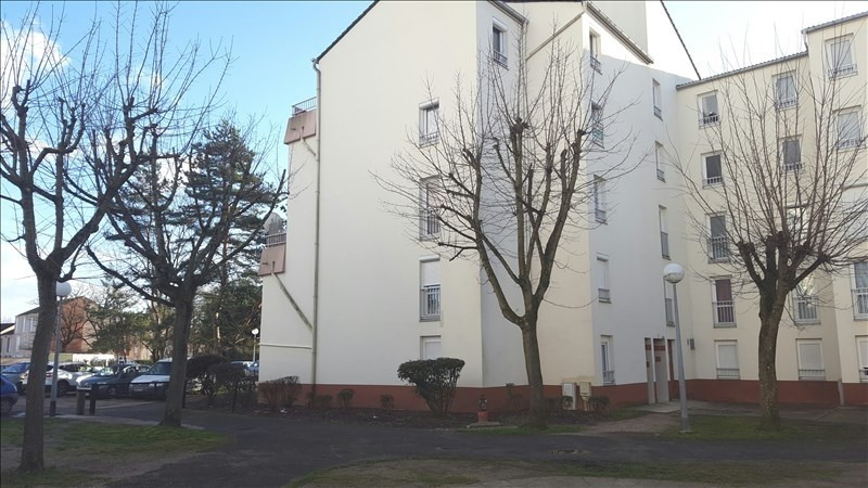 Vente appartement Combs la ville 185 000€ - Photo 7