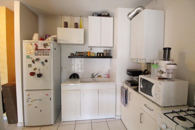 Vente appartement Grenoble 210000€ - Photo 5