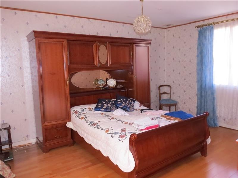 Vente maison / villa St prix 265000€ - Photo 4