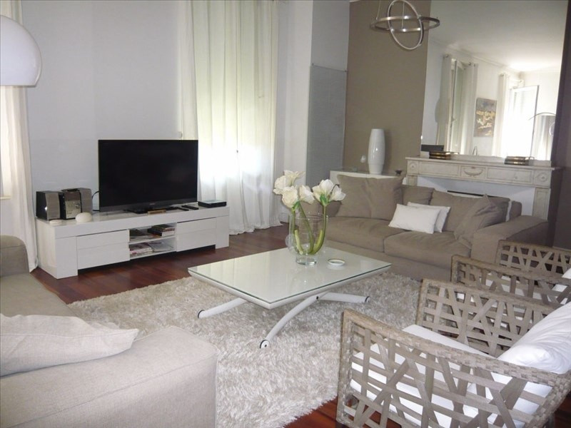 Sale apartment Sete 430 000€ - Picture 4