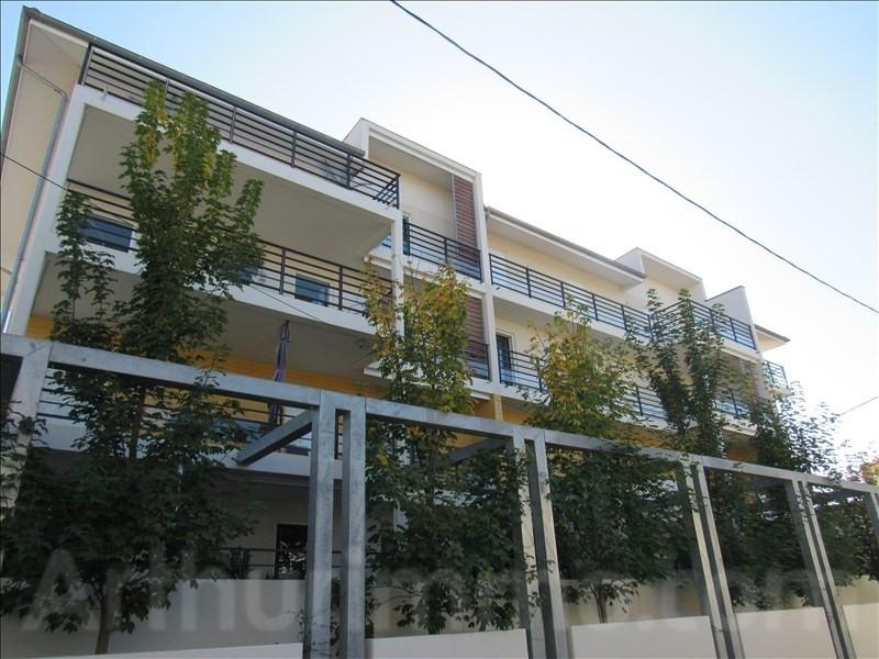 Vente appartement Bergerac 239000€ - Photo 1