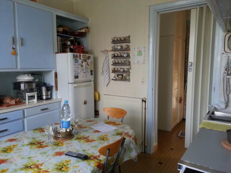 Vente de prestige maison / villa Salies de bearn 299000€ - Photo 6